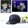 หมวก Goodbye Punk Kid แบบ Bobby