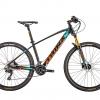 จักรยานเสือภูเขา TRINX X7E ,ล้อ 27.5 นิ้ว เกียร์ 30 สปีด HDC Alloy Frame, Deore Groupset ดุมล้อ Bearing