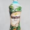 น้ำผลไม้ อินทรา (intra)