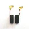 แปรงถ่าน #B-525 สำหรับ Bosch - บอช