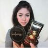 แป้ง ซีซี แมท พาวเดอร์ เค้ก SPF45 /PA++ By. Misaekyeon filling love matte
