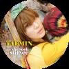 เข็มกลัด shinee Taemin
