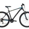 จักรยานเสือภูเขา Haro Flightline 27.5 Five One 21สปีด วี-เบรค 2015