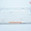 เคสยางนิ่ม ลายหยดน้ำ Iphone 6 - 4.7