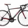 จักรยานเสือหมอบ KAZE Asphalt 320 Tiagra 20sp 2018