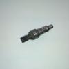 แกนเฟือง,แกนจับใบ หินเจียร Hitachi รุ่น G10SF, G10SF2