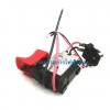 สวิทช์ สว่านไร้สาย Bosch รุ่น GSR 1080-2-Li (แท้-สั่ง)