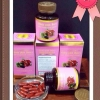 Gluta pink berry กลูต้า พิงค์ เบอรี่ ,