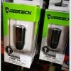 ไฟหน้า GEOTECH USB (GLI-001 USB) LED