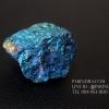 สินแร่นกยูง PEACOCK ORE (Bornite) ขนาด 16.6 กรัม #BOR019