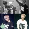 เสื้อยืด BTS 2014 LIVE TRILOGY