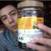 อาหารเสริมโดมทาน รอยัล เจลลี่ 1000 มก.จากนมผึ้งสูตรเข้มข้น 2%
