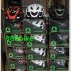หมวกจักรยาน WINN รุ่น SV-27 (Inmold 2015)