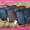 กระเป๋าหลุยส์ใส่โน๊ตบุ๊ค Louis Vuitton **เกรดAAA** เลือกลายด้านในค่ะ