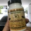 Healthy Origins, Pycnogenol, 150 mg, 60 Veggie Caps