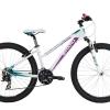 จักรยานเสือภูเขา Haro Flightline One ST,21 สปีด เฟรมอลู 2015