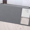เคส Xiaomi Redmi 5A แบบฝาพับ NILLKIN โชว์หน้าจอสีสันสดใส สวยหรูมากๆ ราคาถูก