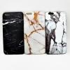 เคส ไอโฟน7Plus 5.5 นิ้วนิ่มลายหินอ่อนเนื้อด้าน(ใช้ภาพรุ่นอื่นแทน)