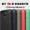 เคส Samsung J7+ (J7 Plus) พลาสติก TPU สีพื้นเรียบ เท่ สวยงามมาก ราคาถูก