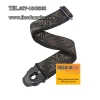 สายสะพาย Planet Waves Lock Strap 50PLA07 Celtic