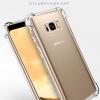 เคส Samsung Note 8 ซิลิโคน soft case หุ้มขอบปกป้องตัวเครื่อง โปร่งใสสวยมากๆ ราคาถูก