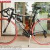 จักรยานเสือหมอบเฟรมอลู Totem Sundancer