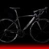 จักรยานเสือหมอบ SAVA PRIMERA CARBON 22 speeds