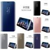 เคส Samsung S8 Plus แบบฝาพับสวย หรูหรา สวยงามมาก ราคาถูก