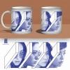 แก้วมัค F(x) - 4walls