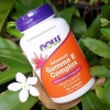 Now Foods, Gamma E Complex, Advanced, 120 Softgels