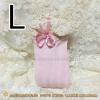 K7046 : สีชมพู Size L