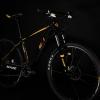 """จักรยานเสือภูเขา KAZE Team Zero SL1 ,30 สปีด Deore 27.5"""""""