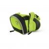 กระเป๋าใต้อานสำหรับเสือหมอบ B034R LIGHTWEIGHT SADDLE BAG