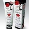 Beauty White Vampire Body Cover Cream บิวตี้ไวท์ แวมไพร์ บอดี้คัพเวอร์ครีม