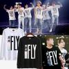 เสื้อแขนยาว (Sweater) GOT7 FLY IN SEOUL