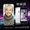 Case iPhone6 GD ver.2