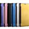 เคส Samsung S6 แบบฝาพับสวย หรูหรา สวยงามมาก ราคาถูก