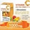 vitamin c all in one วิตามินซี ออล อิน วัน