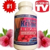 Raspberry Ketone ลดน้ำหนักที่HOTที่สุด