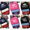กระเป๋าเป้คละสี CNBLUE