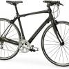 จักรยานไฮบริด TREK FX 7.7 เฟรมคาร์บอน 20สปีด 2016