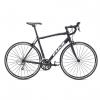 จักรยานเสือหมอบ FUJI SPORTIF 2.3 12017