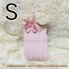 K7046 : สีชมพู Size S
