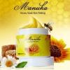 Manuka Honey Mask Skin Peeling น้ำผึ้งลอกผิวขาว ขนาด 150 g.