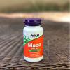 Now Foods, Maca, 500 mg, 100 Capsules