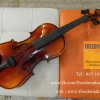 Violin size1/2