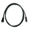 ขาย X-Tips HDMI สาย HDMI รองรับ 1.4 3D และ 1080P ยาว 1เมตร