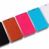 เคส Lenovo K8 Note แบบฝาพับหนังเทียมคลาสสิค หรูหรา สวยงาม ราคาถูก