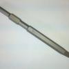 ดอกสกัด มากีต้า Makita HM0810, HR3520, HR3850 (17mm.)