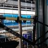 เฟรมเซ็ตเสือภูเขาอลู TREK SUPERFLY 5 2017 Framesets
